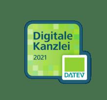 hwp-auszeichnungen-digitale-kanzlei