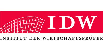 hwp-auszeichnungen-netzwerke-IDW