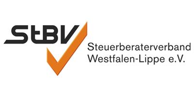 hwp-auszeichnungen-netzwerke-StBV
