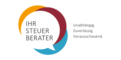 hwp-auszeichnungen-netzwerke-steuerberater-neu