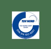 hwp-auszeichnungen-tuv-nord