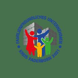 hwp-hinrichs-und-partner-auszeichnungen-familienfreundliches-unternehmen-2021