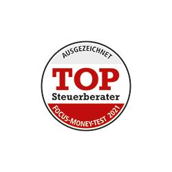 hwp-hinrichs-und-partner-auszeichnungen-top-steuerberater-2021
