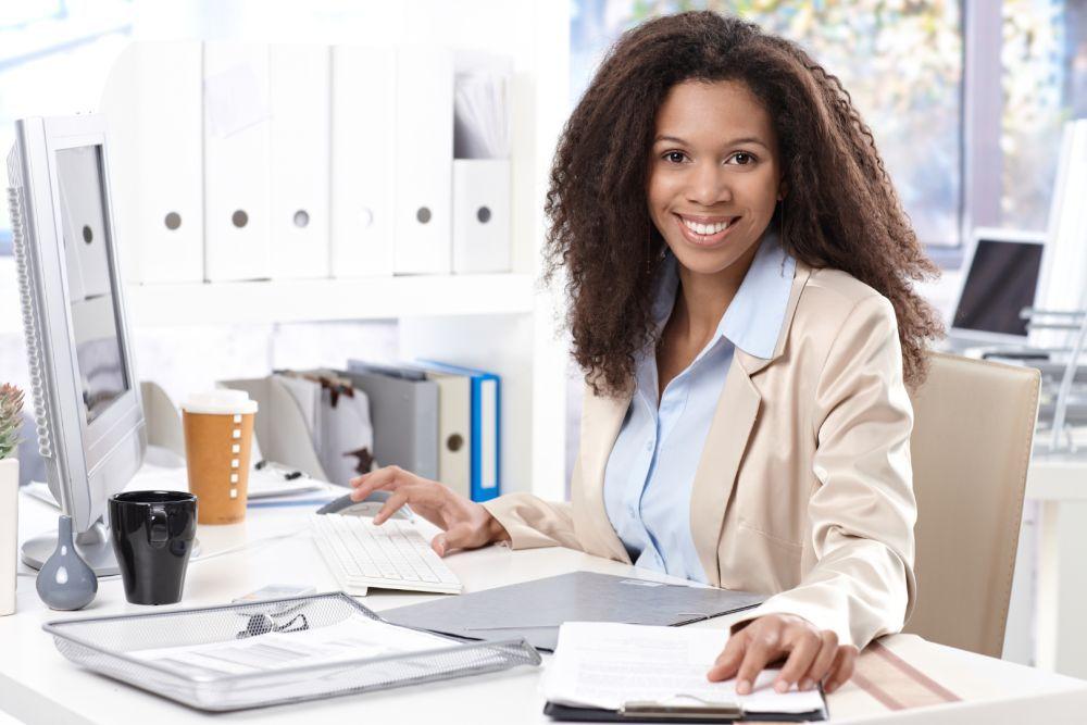hwp-hinrichs-und-partner-stellenanzeigen-steuerfachangestellte
